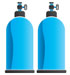 Barbeque Gas Cylinders