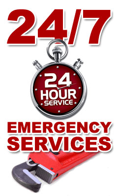 Plumber Baulkham Hills 24 hr Emergency Services